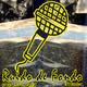 19. RUIDO DE FONDO - Candela Radio 91.4FM - 20 - 11 - 2017