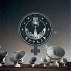 016 - Impulso - Pioneras del Espacio · Astrónomas brillantes