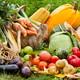 Agricultura orgánica u ecológica