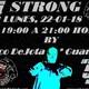 22-01-18 Paco deJota Guantes & Inthemix54