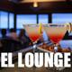 016 El Lounge de Densho