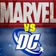 Diálogos de Verano 1x03 - ¿Por qué funcionan mejor las pelis de Marvel que las de DC?