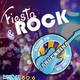 Rock & Fiesta: Las mejores bandas argentinas y canciones para sonar en tu fiesta