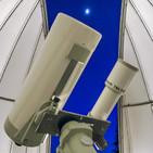 Órbita Leo - 01 - Introducción a la Astronomía