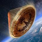 034 - Heliopausa - Exoluna de Kepler · Naves espaciales favoritas