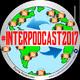 Interpodcast 2017 - Tiflo Audio - Tecnología en la escuela