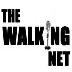 Estafas por internet. The Walking Net