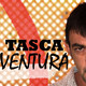 Tasca Ventura_437_040817_Radio Futura_3.mp3