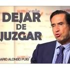 Mario Alonso Puig - Dejar de juzgar