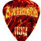 Rockanolla 23-11-17