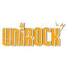 Unirock-