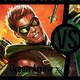 PELQ 3x21 Iron Fist vs Green Arrow