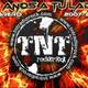 TNT RADIO - Programa lunes 06.03.2017