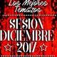 Sesion Reggaeton Diciembre 2017