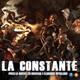 La Constante 2x34 Especial Superhéroes, con Salvador Larroca -Imágenes Juego de Tronos -Series con + muertes x capítulo