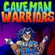 Revogamers Radio 4x11: Caveman Warriors y 10 millones de Switch vendidas
