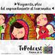 [Podcast 17] Virgencita plis: del emprendimiento al transmedia