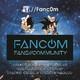 Episodio 29 de FanCom: Dragon Ball Super episodio 130