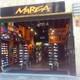 Radio Marca- Sport Marea-