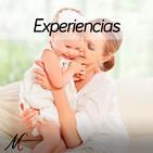 57. Experiencias