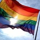#497 World Pride 2017 |Luis Bermejo