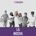 La Mocha Radio
