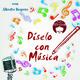 Díselo con Música Nº 380 (22-11-2017)