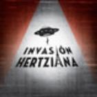Invasión Hertziana