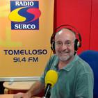LA MANCHA EN CATAS - Radio Surco CLM