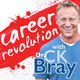 214 8 Ways of Thinking That Are Destroying Your Career and Life and How To Change Them
