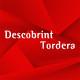 Descobrint Tordera 22-03-18