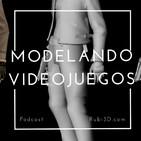 Modelando Videojuegos