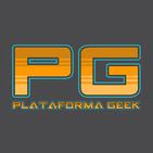 Papo Delas #06 – Feliz Aniversário - Plataforma Geek