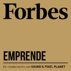 El programa de FP que te enseña a ser emprendedor.