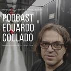 Podcast #116: Gestionar con clientes la velocidad de carga de una web
