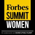 FORBES SUMMIT WOMEN