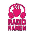 Podcast Radio Ramen