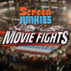 Movie Fights - Who Is The Best Car from Cars??