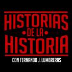 Historias de la historia 114 - nostradamus