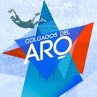Colgados del Aro (Baloncesto)