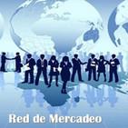 EDUCACION GENERAL del Network Marketing