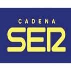 SER Sevilla