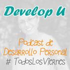 """Desarrollo Personal """"Develop U"""""""