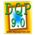 DQP - Amb qui parlem? (Ràdio Nova)