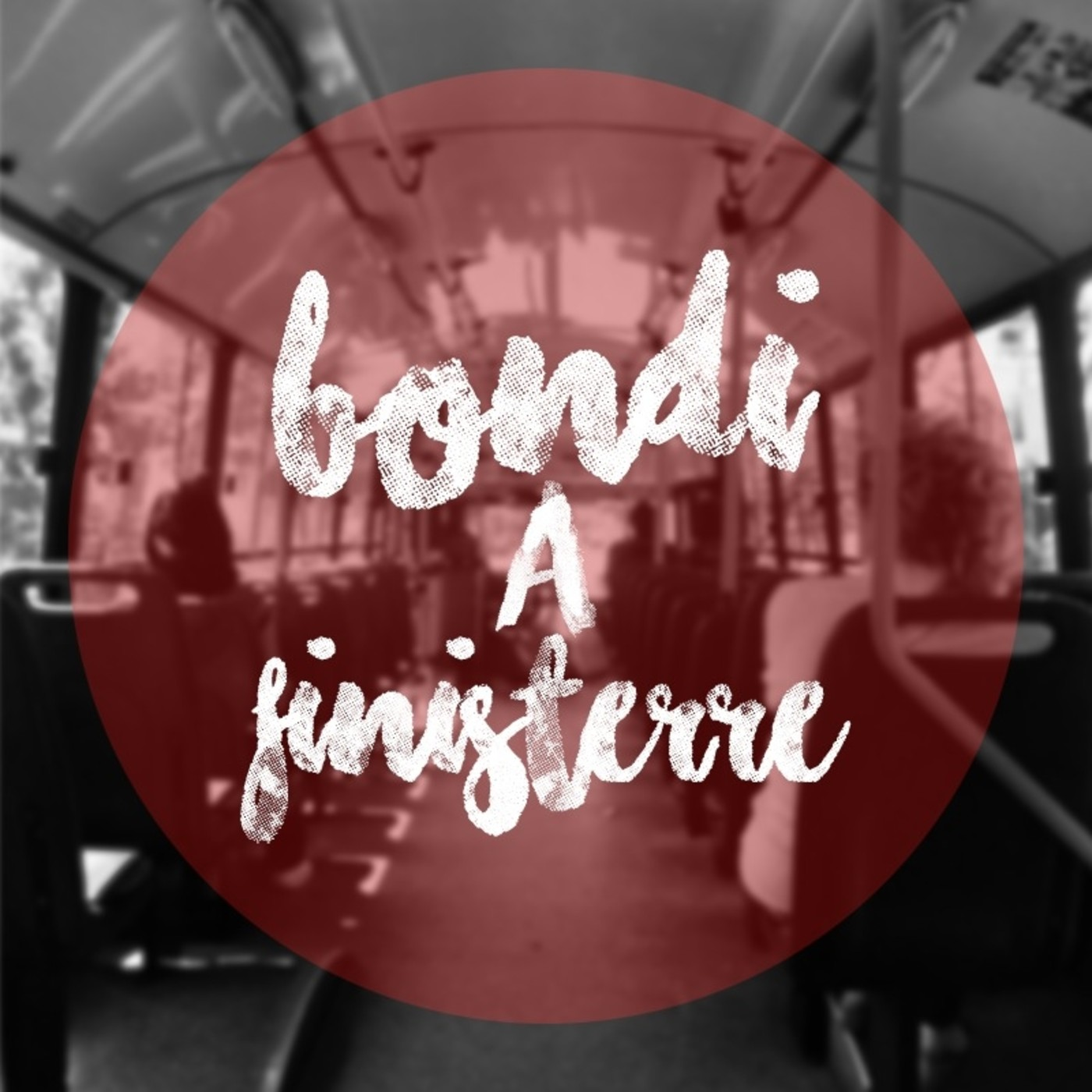 Escucha el canal bondi a finisterre fm 103 9 ivoox for 103 9 the fish