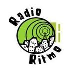 Radio Ritmo Getafe