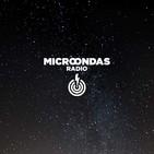Microondas Radio