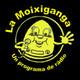 La Moixiganga (22-02-2018)