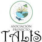 Asociación Proyecto Talis