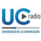 UC RADIO MX